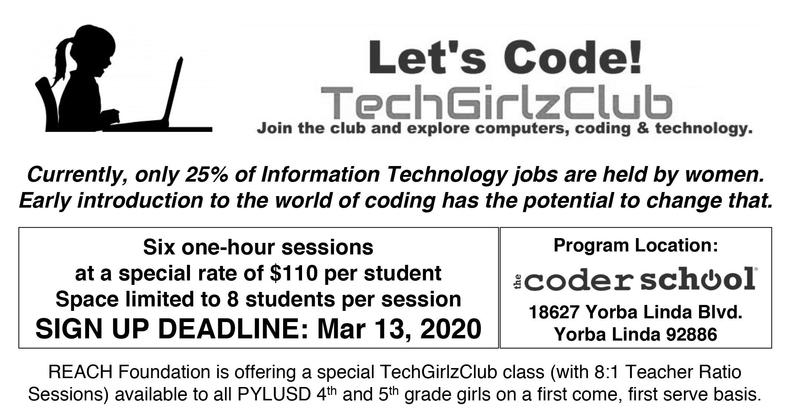 TechGirlzClub: Join the Club and Explore Computers, Coding, and Technology!