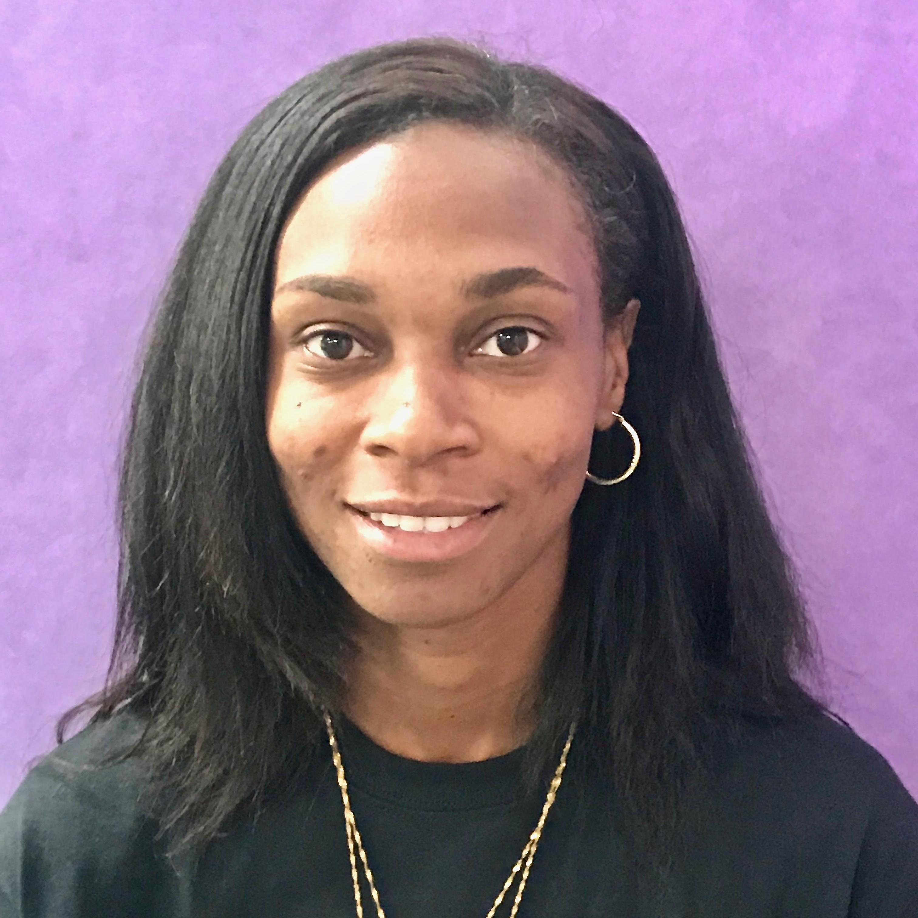 Kimberly Dunn's Profile Photo