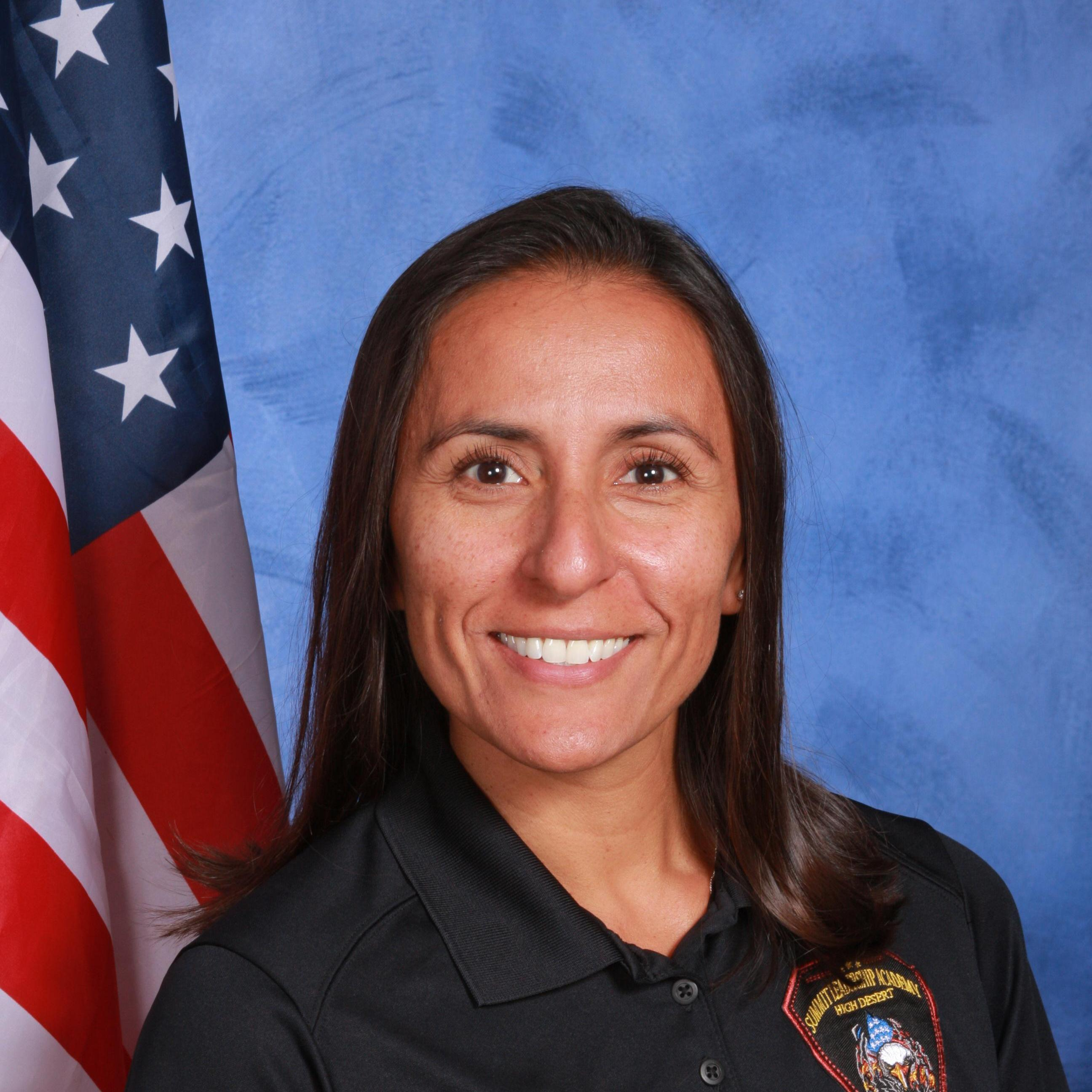 Marisol Reinhold's Profile Photo