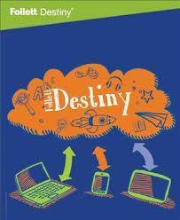 Destiny Follett Image