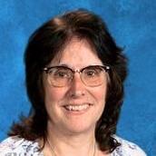 Kathie Kunec's Profile Photo