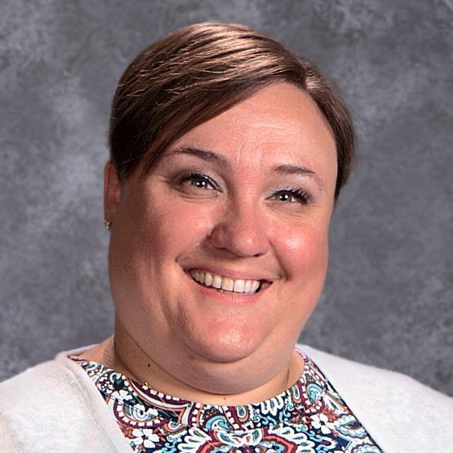 Janessa Smith's Profile Photo