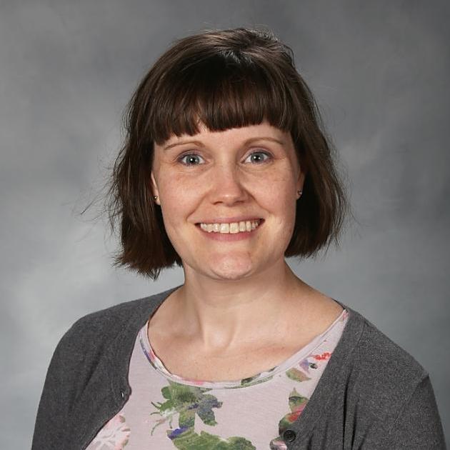 Christina Reider's Profile Photo
