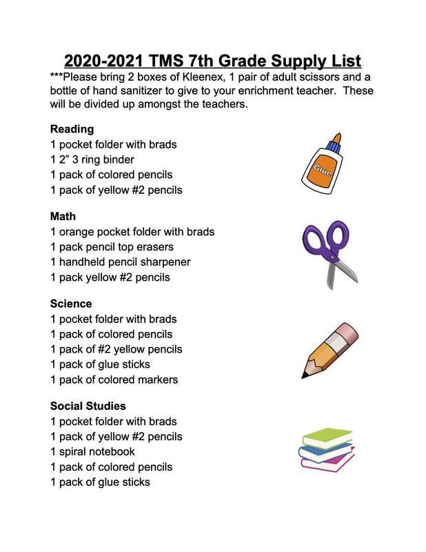 2020-2021 TMS 7th Grade Supply List.jpg