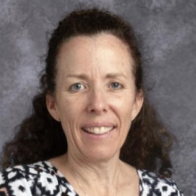 Katie Costello's Profile Photo