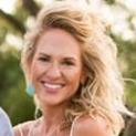 Jane Clark's Profile Photo