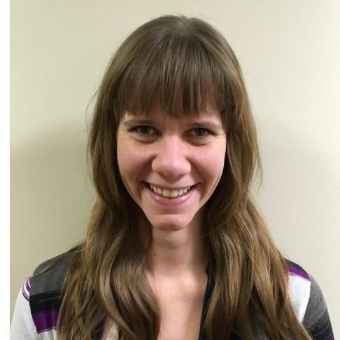 Emily Paul's Profile Photo