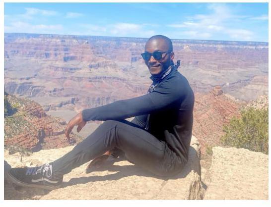 Zonz Ouattara's Profile Photo