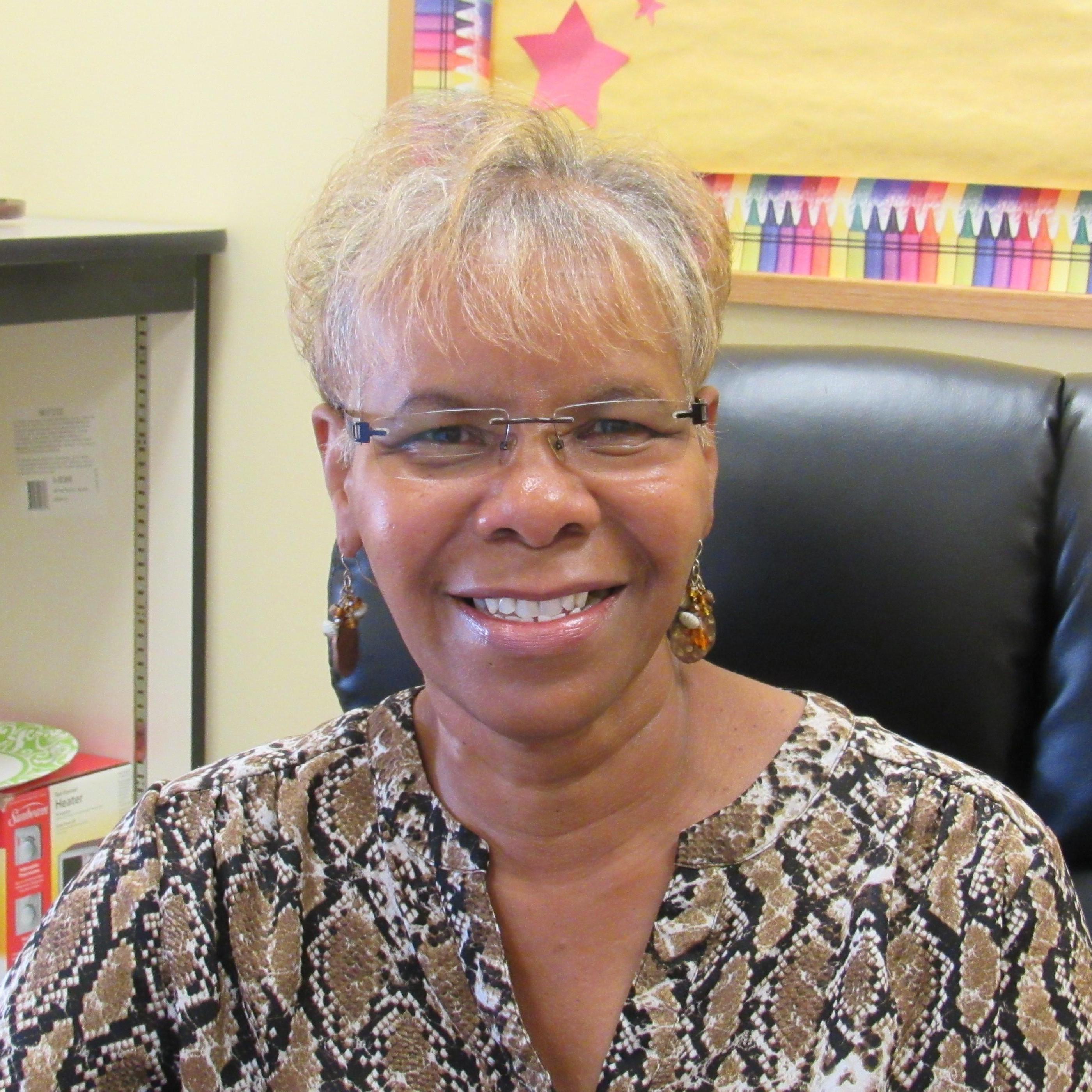 Vanessa Chavis's Profile Photo