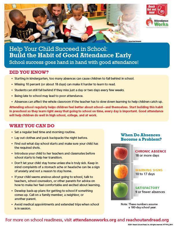 Attendance Flyer clipart.JPG