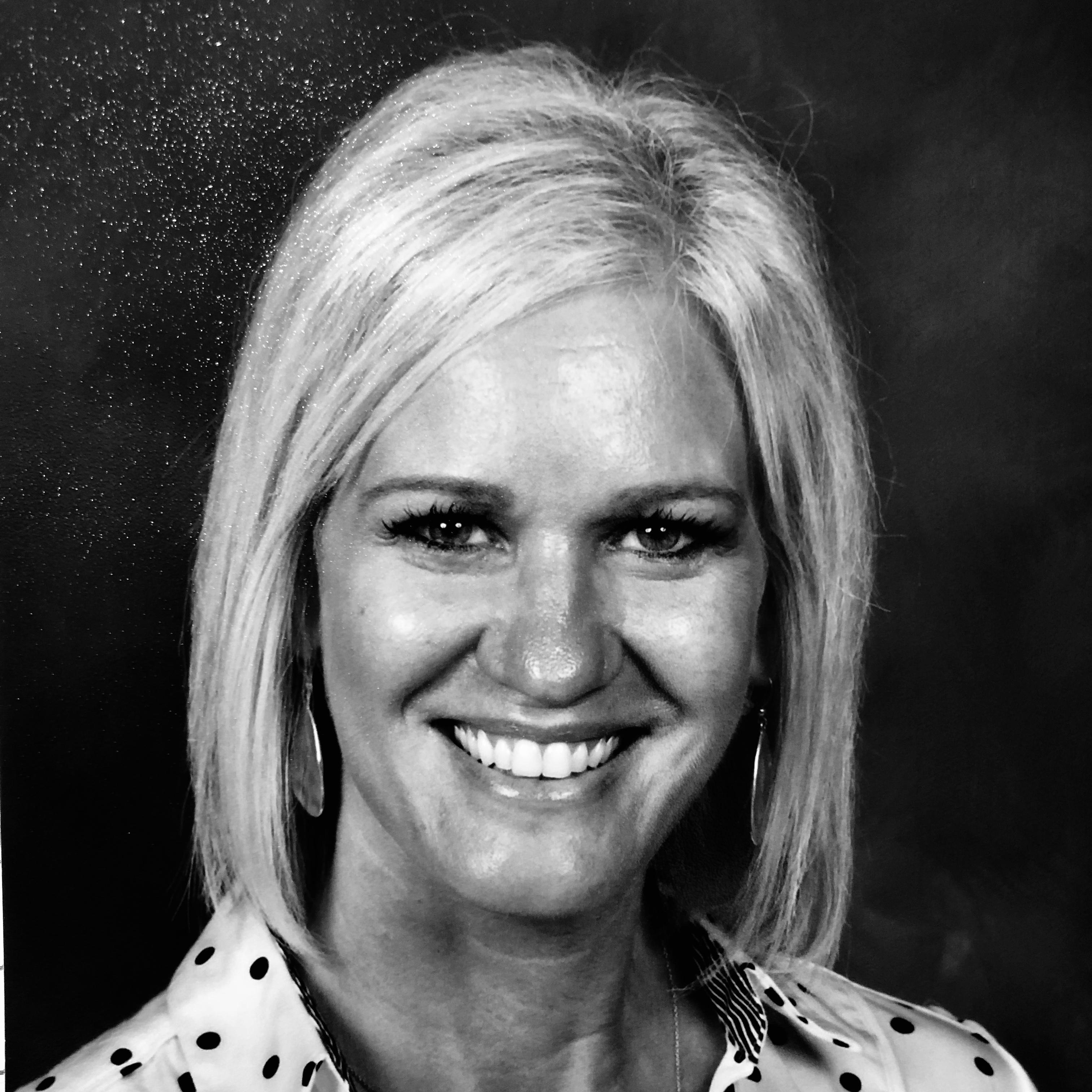 Jodi McIlnay's Profile Photo