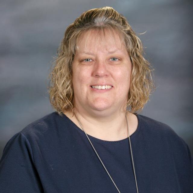 Audrey Sauls's Profile Photo