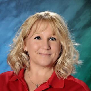 Deborah Rowe's Profile Photo