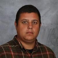 Dustyn Simpson's Profile Photo