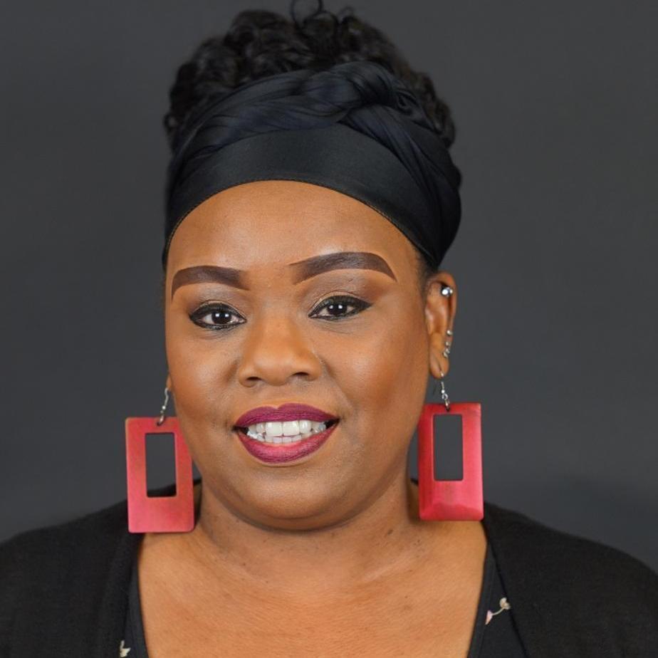 Lisa Randle's Profile Photo