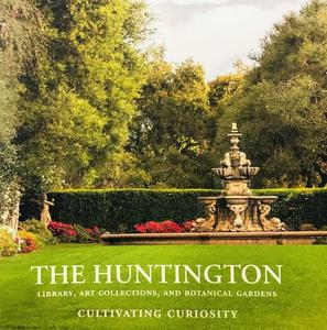 The Huntington 3.jpg