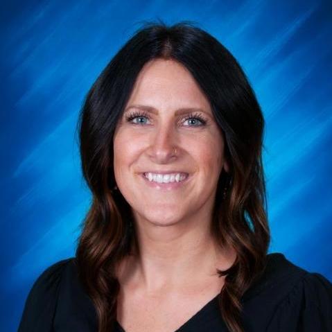Trista Wiebusch's Profile Photo