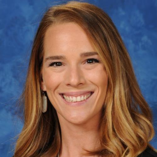 Christena Pyle's Profile Photo