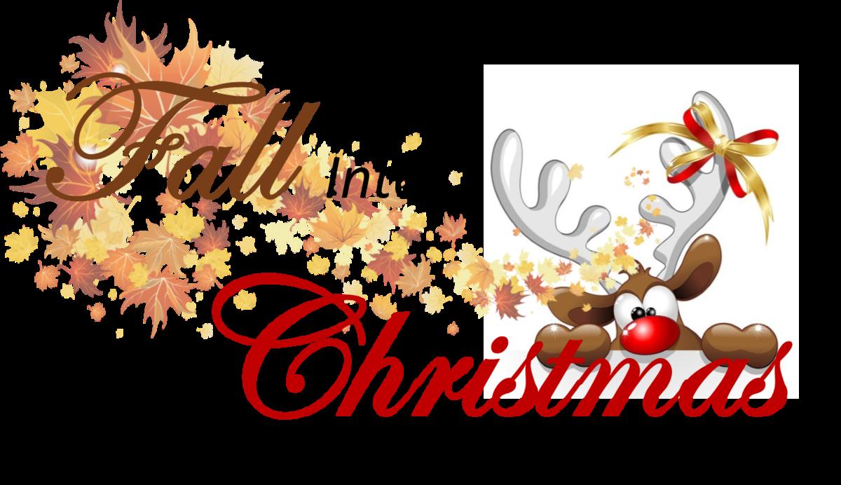 Holiday Bazaar Logo