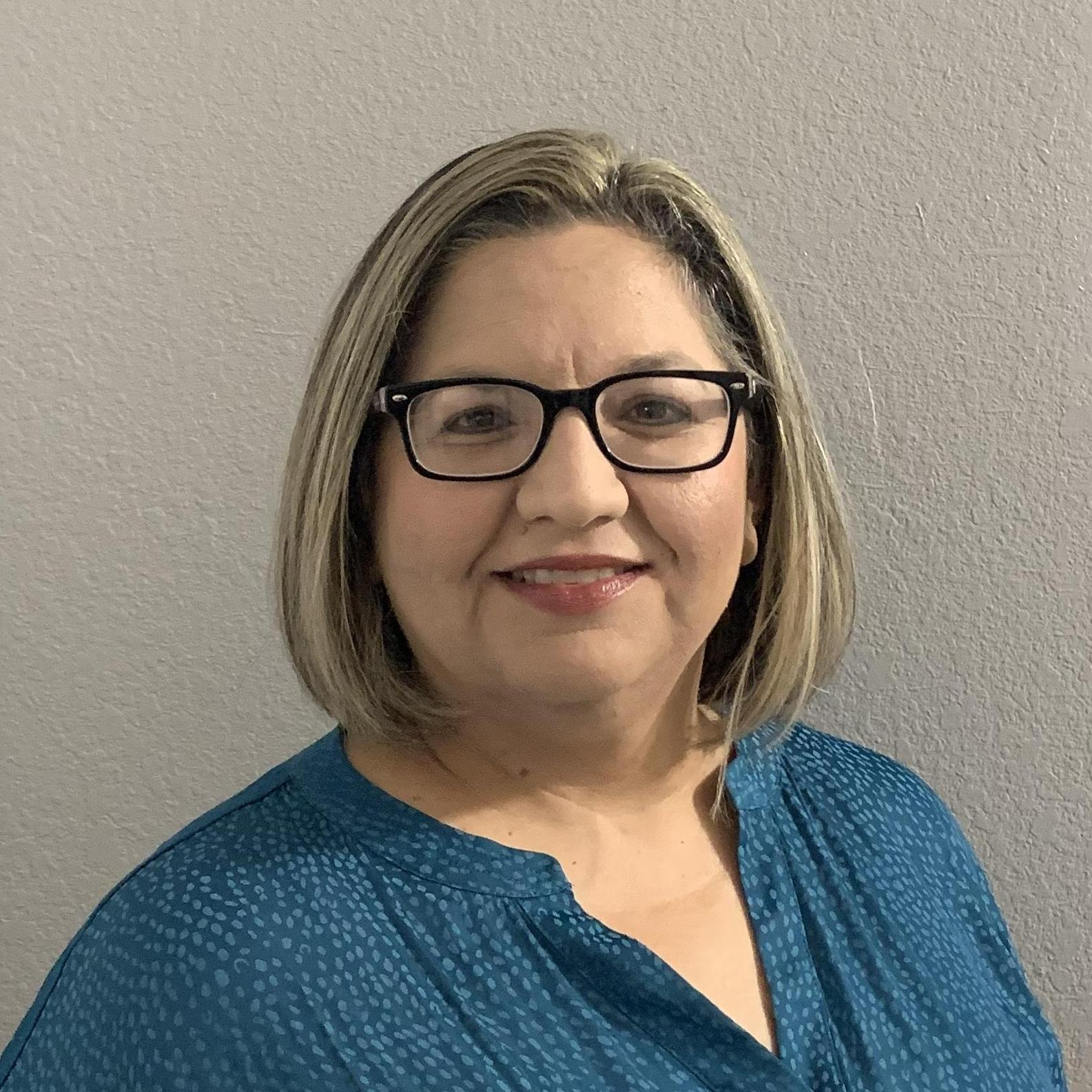 Maritza Martinez's Profile Photo