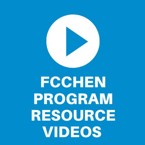 Resource video link