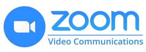 Image, Zoom Link