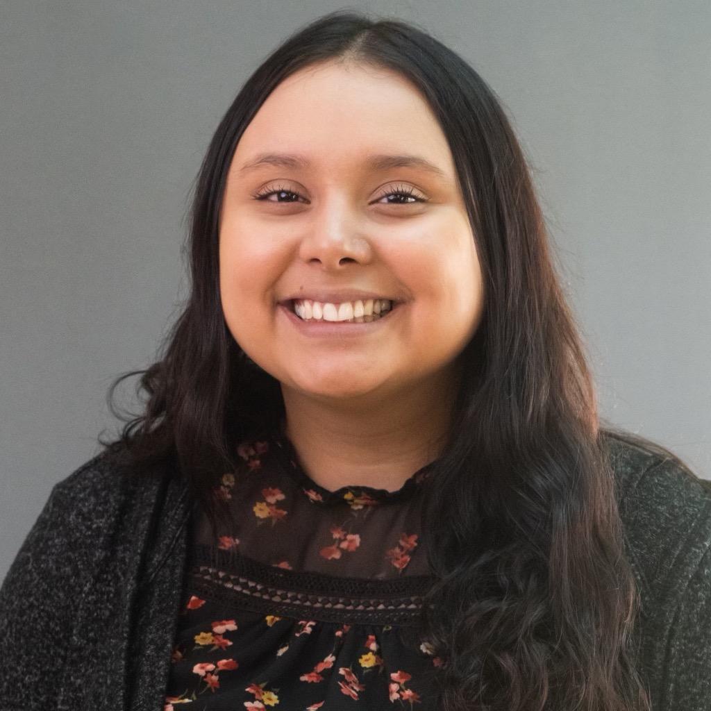 Jackie Segura's Profile Photo