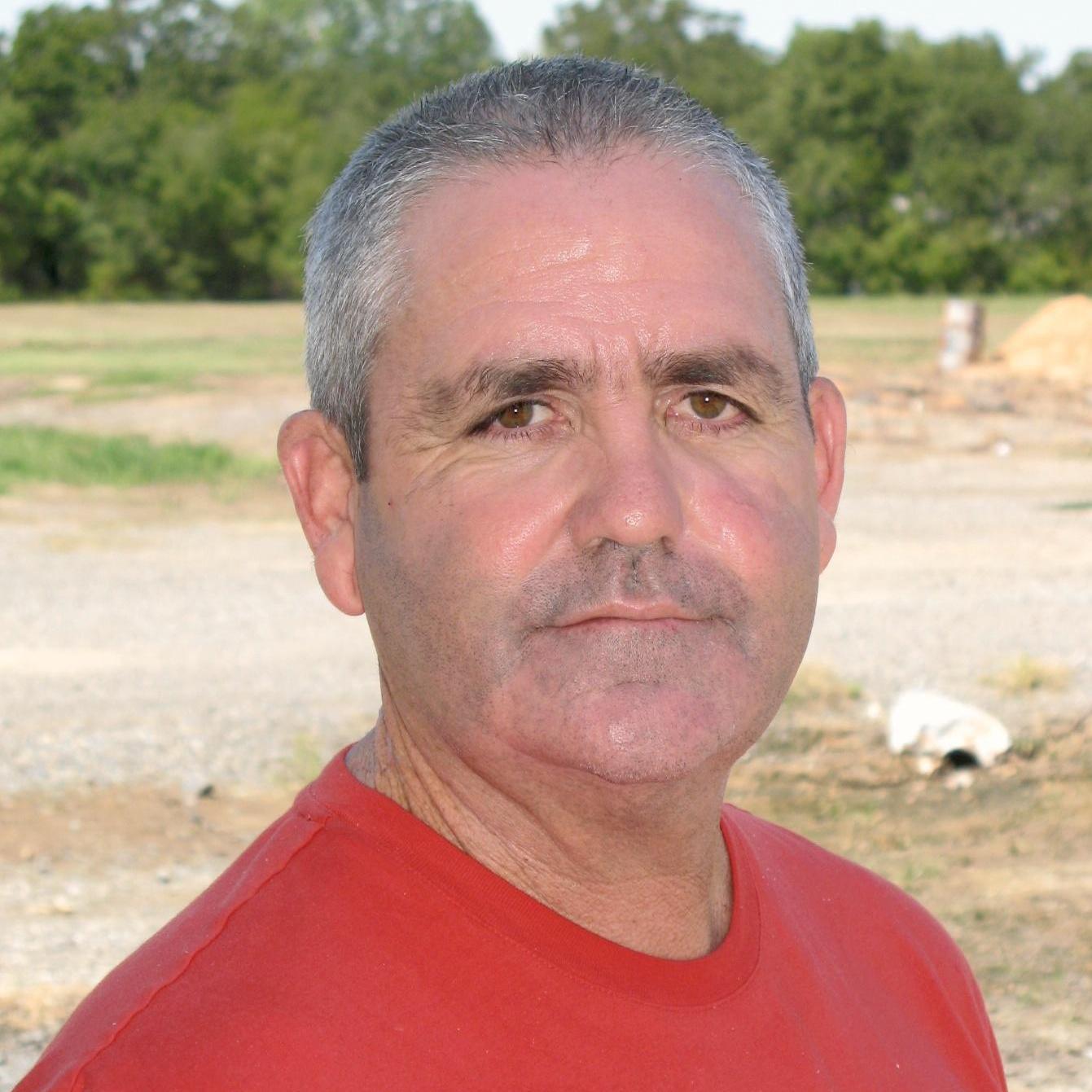 Kurt Henry's Profile Photo