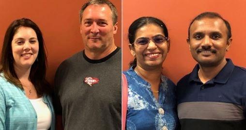 PARENT BULLETIN - AUGUST 29, 2019 Featured Photo