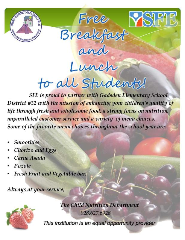 free lunch sign_ (003).jpg