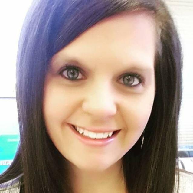 Jessica Johnson's Profile Photo