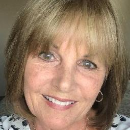 Suzanne Jordan's Profile Photo