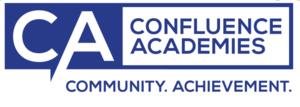 confluence academies