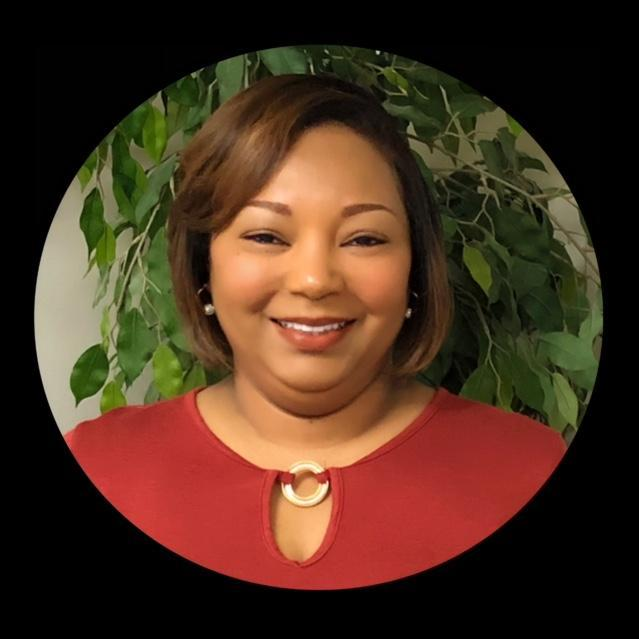 Antoinette Lucas's Profile Photo