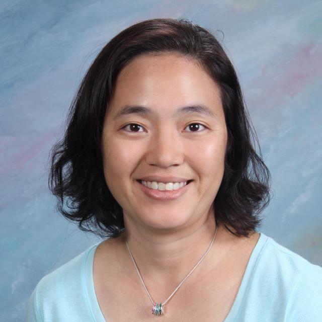 Lisa Yamagata's Profile Photo