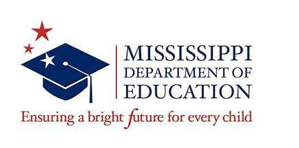 Mississippi Dept of Education