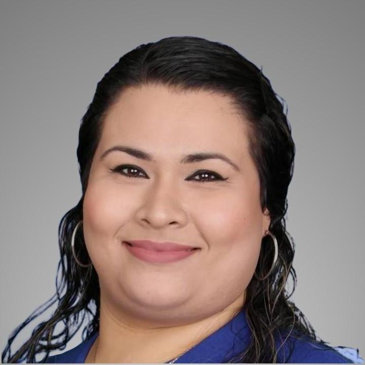 Astrid Lopez's Profile Photo