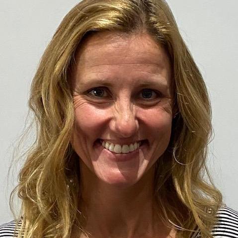 Ashlee Hamilton's Profile Photo