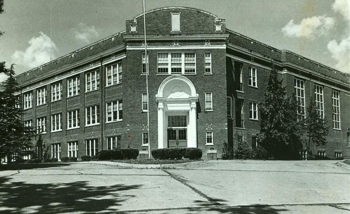 RSCHS 1959