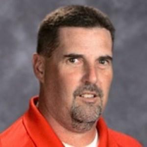 Kurt Stumpff's Profile Photo