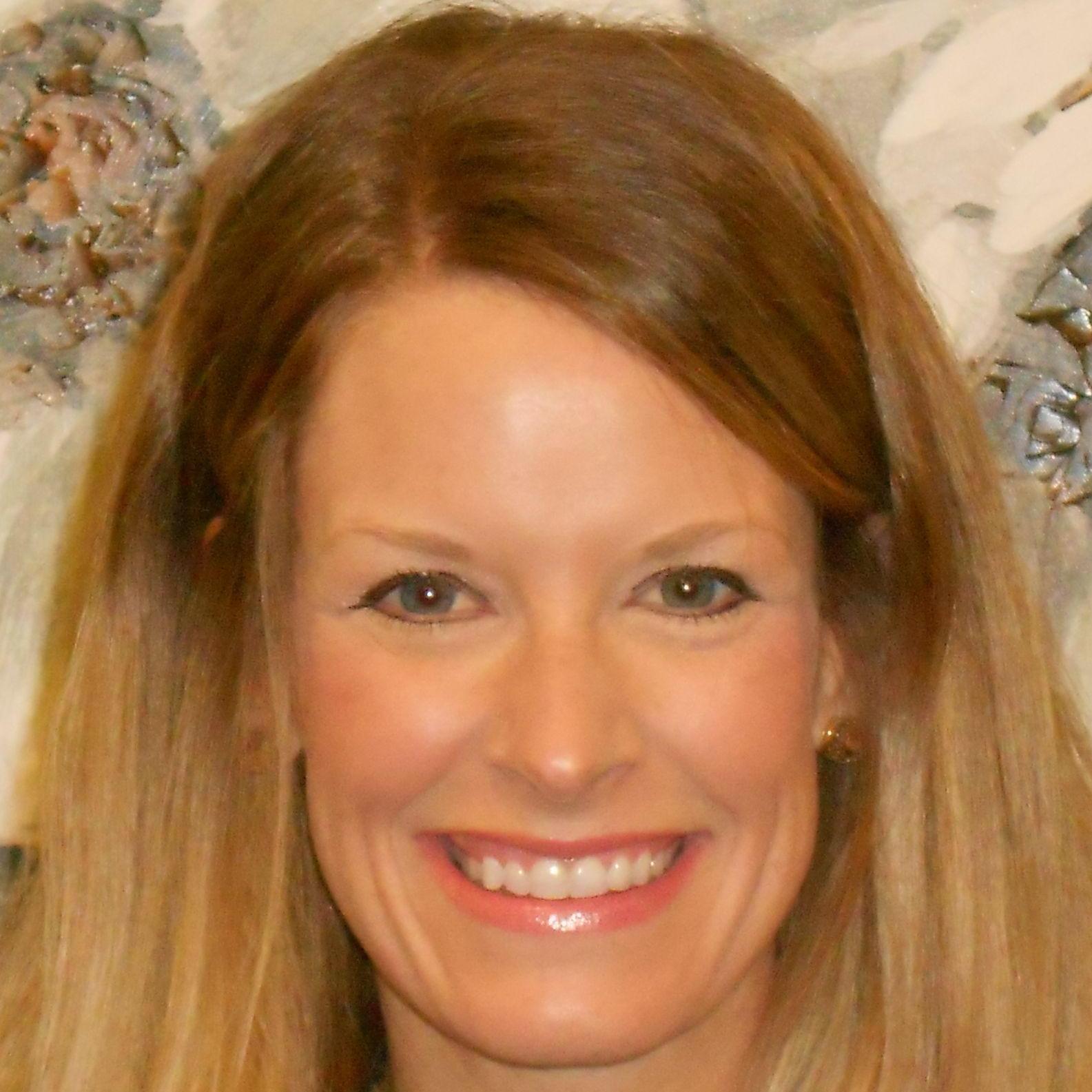 Krystle Harbert's Profile Photo