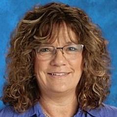 Tricia Whorton's Profile Photo