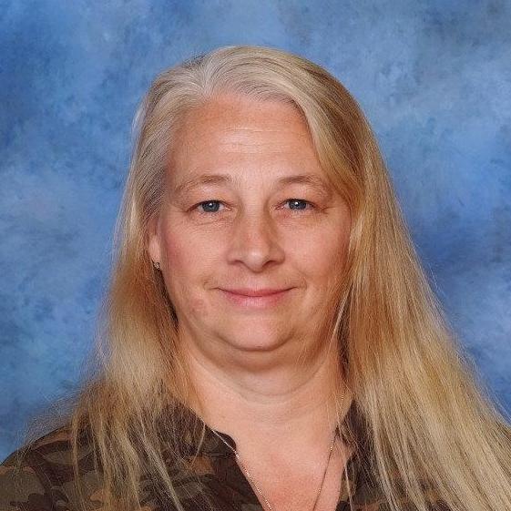 Tammy Bryant's Profile Photo