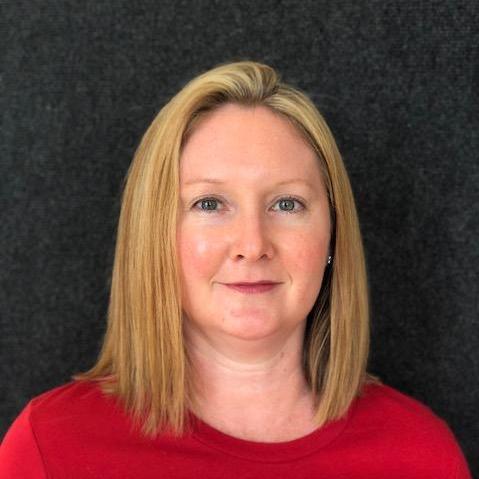 Lori Esser's Profile Photo