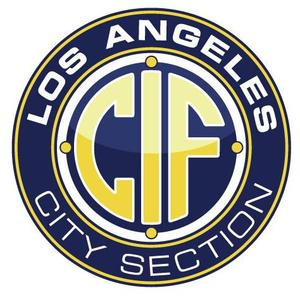 CIF-Logo Version B.jpg