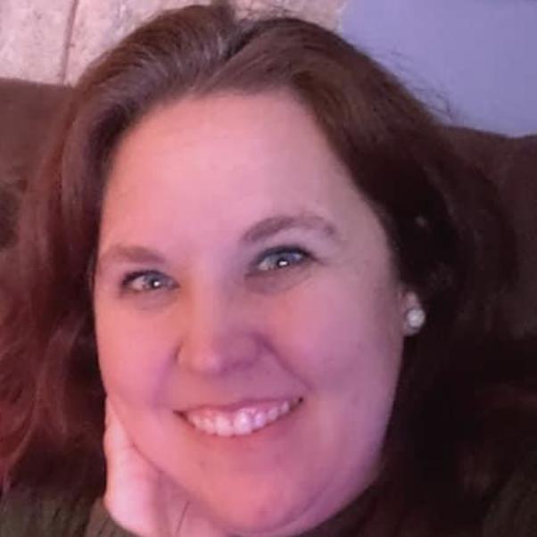 Katie Brake's Profile Photo