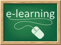 Online Learning Information Featured Photo