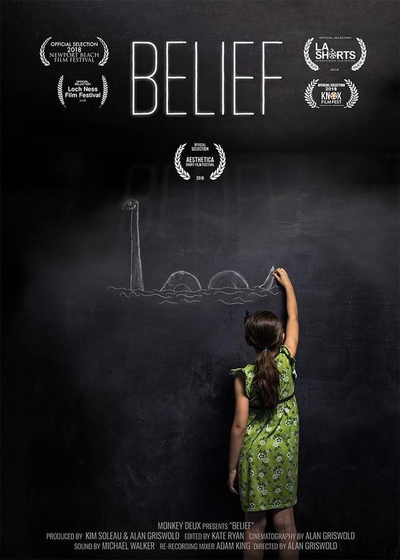 Belief Poster.jpg