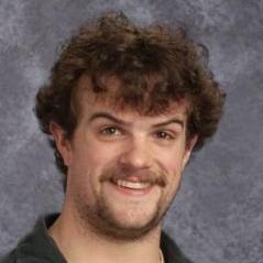 Austin Grega's Profile Photo