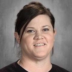 Elizabeth Tankersley's Profile Photo